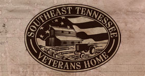 S. E. Tennessee Veterans Home