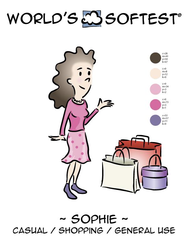 WSS_Illustrations_1