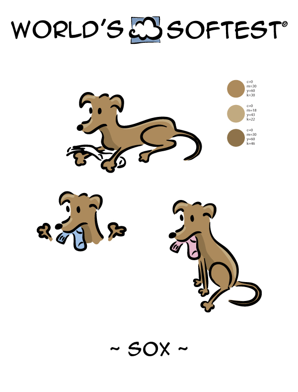 WSS_Illustrations_9