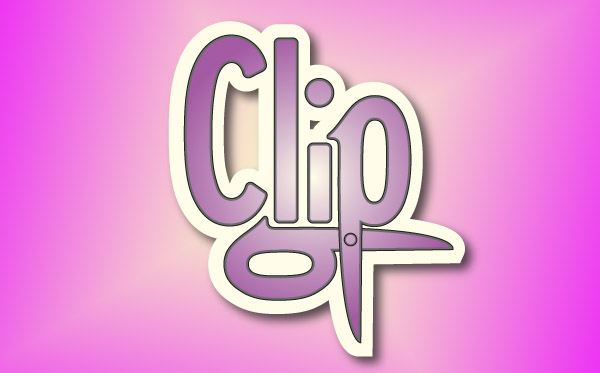 Clip-4