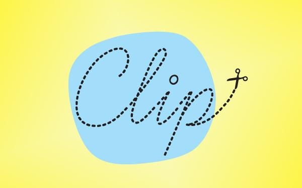 Clip-5