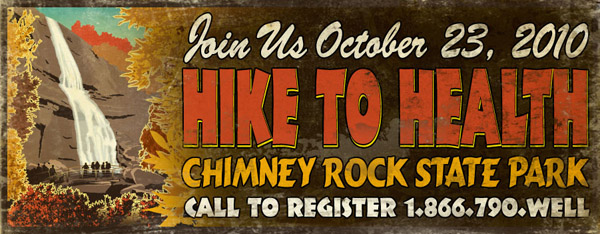 Hike_To_Health_Fall10_Banner