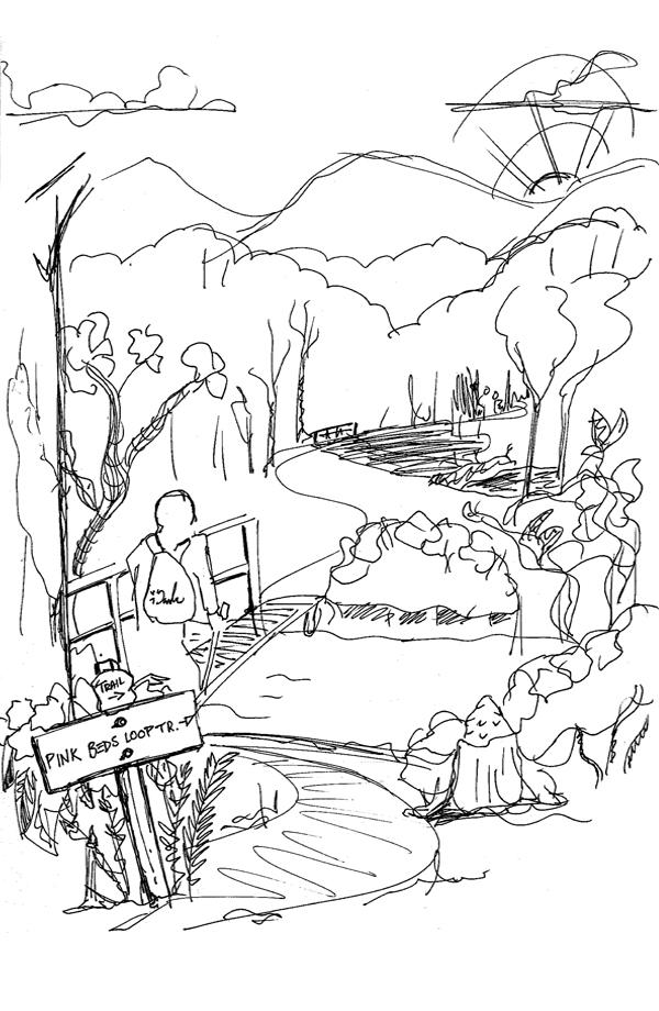 Pardee_HtH_Spring11_sketch