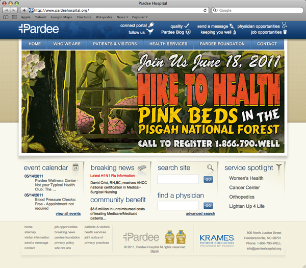 Pardee_Web_Banner