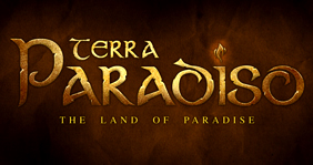 Terra Paradiso Logo