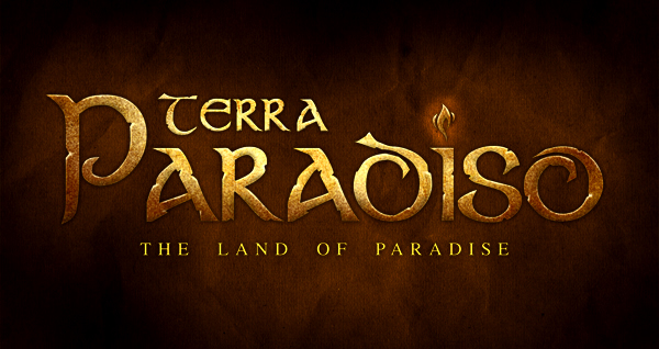 Terra_Paradiso_Logo