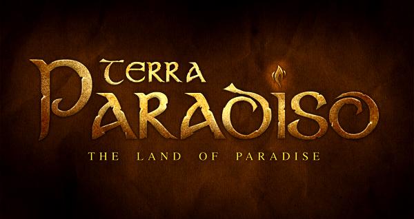Terra_Paradiso_Logo
